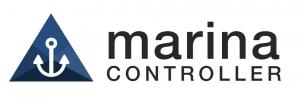 MarinaControlJPEG
