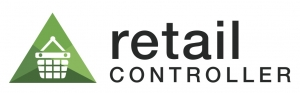 RetailControlJPEG