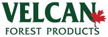 velcan_logo